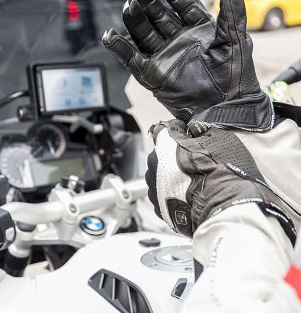 Viaje Organizado en moto Norte de España Bilbao